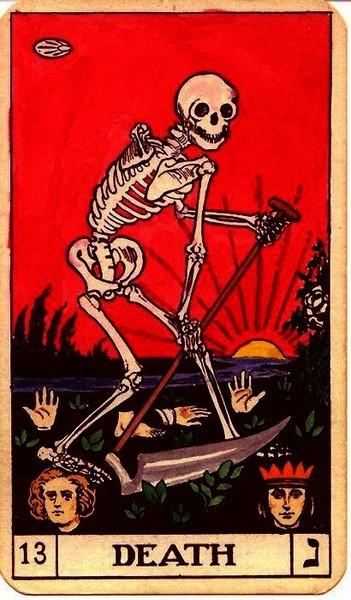 tarot-death1