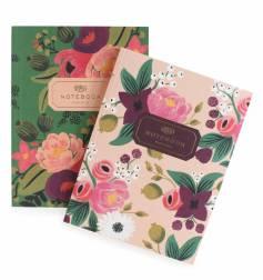 vintage-blossoms-notebooks-01.jpg